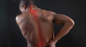 Understanding Back Injuries