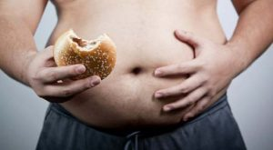 Understanding Food Cravings