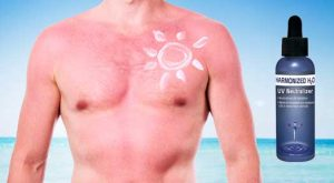 Does Drinkable Sunscreen Actually Work