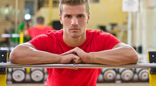 How to Incorporate a Deload Week in Your Training