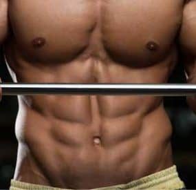 Proven Exercises for HardGainers