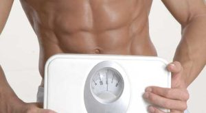 Ways to Lose Weight Without Losing Muscle