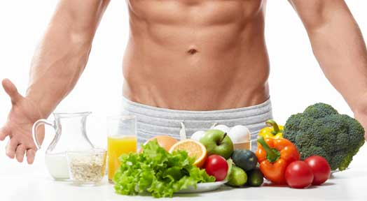 Losing Fat with Diet vs. Exercise