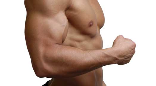 Reducing Cholesterol Can Increase Testosterone