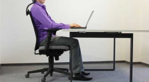 Can A Sedentary Lifestyle Hurt Your Workout