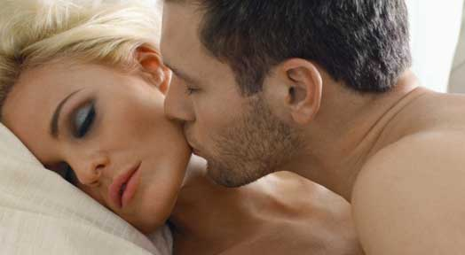 Sex Tips Every Man Needs to Know About Women
