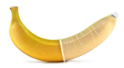Choosing the Right Condom