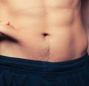 Common Metabolism Myths Debunked