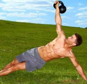 Creative Ways to Enhance Your At Home Workout
