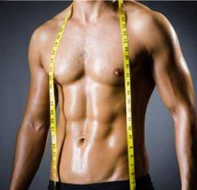 Lose Fat and Add Muscle
