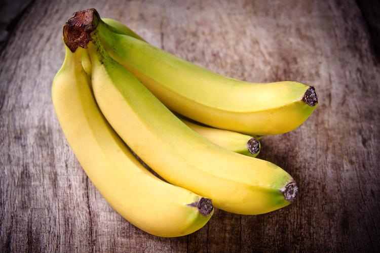 Best Foods to Promote Healthy Sleep Banana