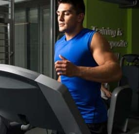 Fun Fat Burning Cardio Ideas