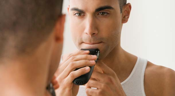 Grooming Gadgets Every Man Needs