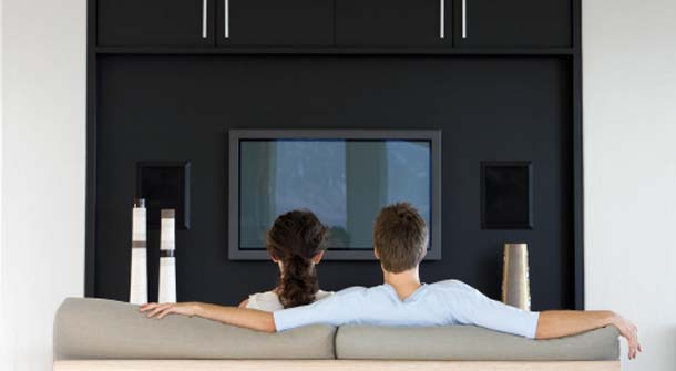 Six Things Every Bachelor Pad Must Have