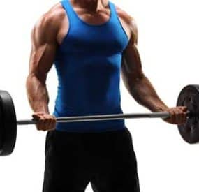 Advanced Lifting Techniques to Enhance Your Workout