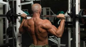 The Do's and Don'ts of using a Smith Machine