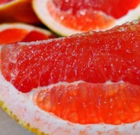 Fruits that Lower Blood Pressure