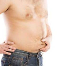 How the Thermic Effect can Help you Lose Weight