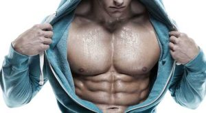 Ways to Naturally Increase Human Growth Hormone