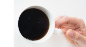 Caffeine: Is That Morning Rush Good For You After All
