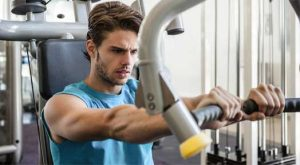 How to Balance Cardio and Weight Training