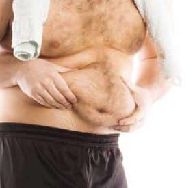 Insulin's Effect on Weight Gain