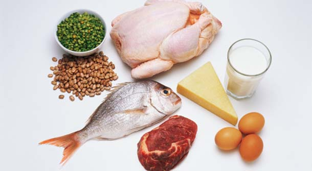 Is the Paleo Diet the Right Choice for You