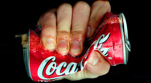 How to Break Your Soda Habit