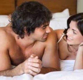 Secrets Women Keep from Men