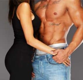 Five Ways to Help You Find the Right Girl