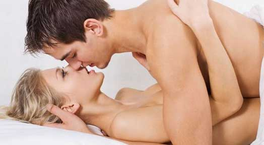 Healthy Sex Myths to Ignore