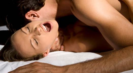 Oral Sex Tips that Will Blow Her Away