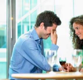 Tips for Shy Guys on Approaching Women