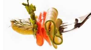 Three Benefits of a Pre-Holiday Cleanse Diet