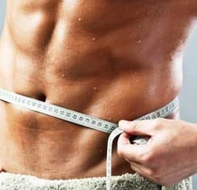 Three Reasons You're not Losing Weight