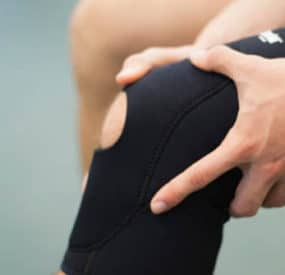 Brace Yourself – A Comparison of Knee Braces
