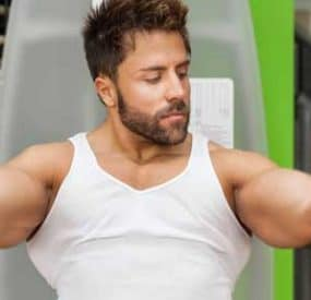 The Best Hybrid Training Exercises for Muscle Growth