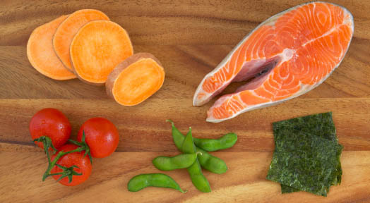 Lean Protein Meal Ideas for Weight Lifters