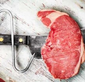 The Right Amount of Protein to Build Muscle