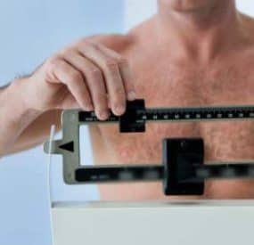 How Weight Loss can Reduce Aches and Pains