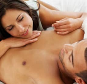 Your Sex Number - Should You Share it