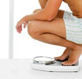 Is Calorie Counting Good for Losing Weight