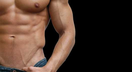 The Lean Muscle Diet to Fuel your Muscle Gain