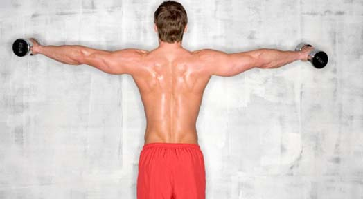 Signs you Should Change your Workout