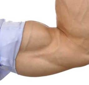 How your Mind can help Prevent Muscle Loss