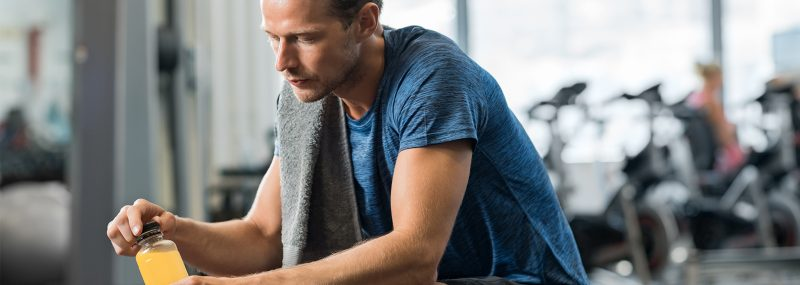 Beginner Workout Mistakes That Can Wreck Your Workout