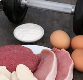 Post Workout Protein Smoothie Recipe to Supercharge Muscle Recovery