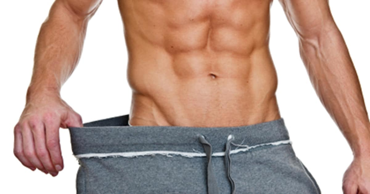 Burn Fat Faster With Cold Temp