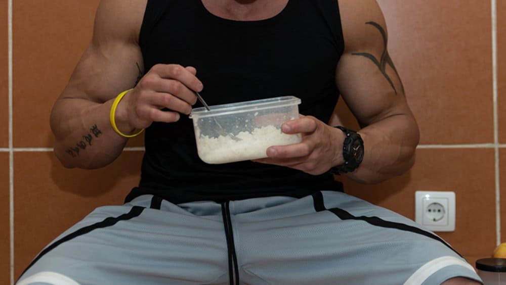 Metabolism Reset - Tips to Restart Your Metabolism to Improve Fat Loss