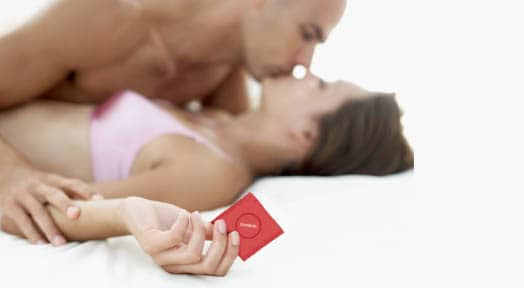 Best Feeling Condoms That Feel Like the Real Thing